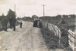 Alavutta 1907