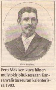 Eero Mäkinen (2)