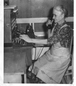 puhelinkeskus-1928